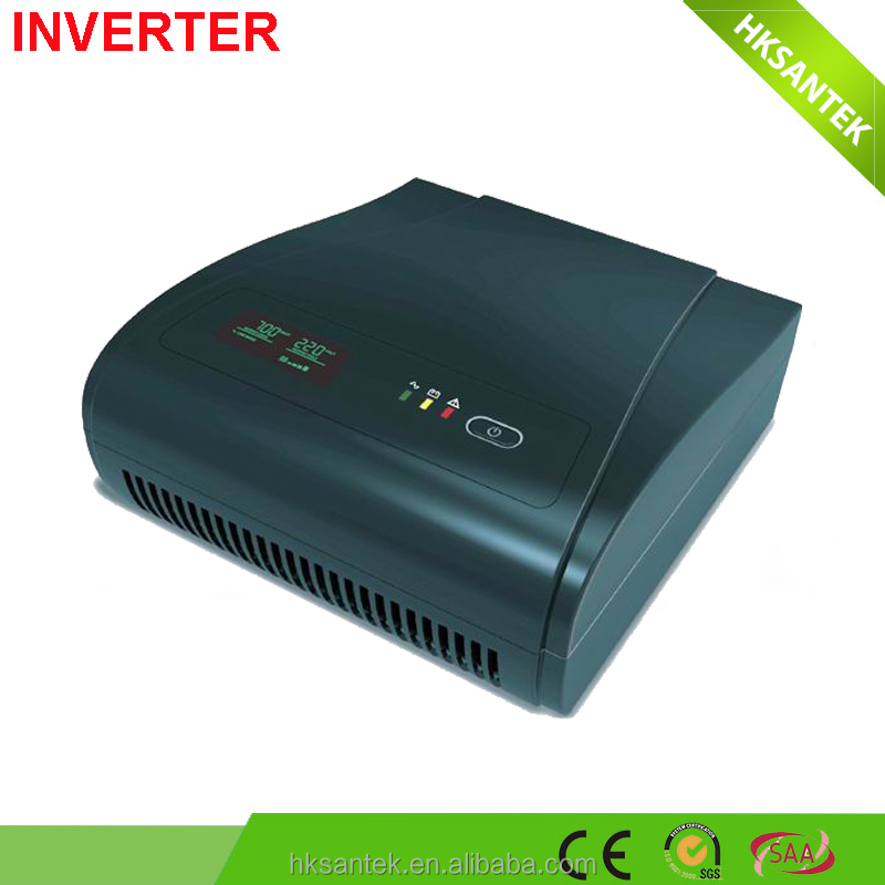 NEW PG series 1000v 2000va modified sine wave inverter charger office in lahore