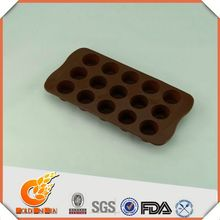 Structural disabilities ice cream thickening agent(ICE12165)