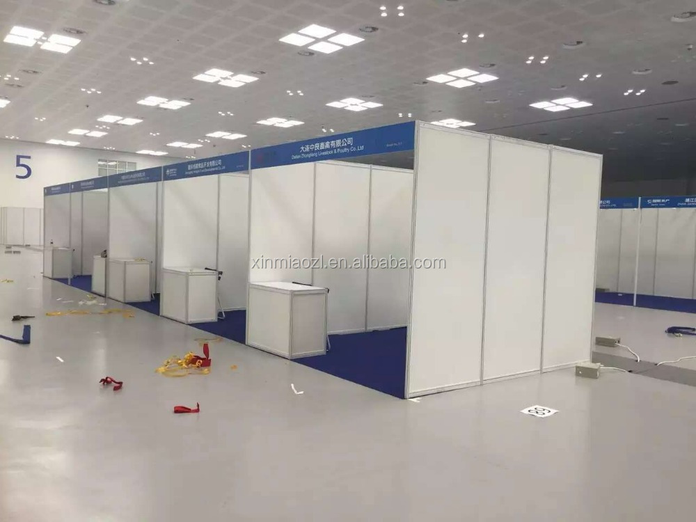 Exhibition Booth Structure : List manufacturers of portable exhibition booth buy