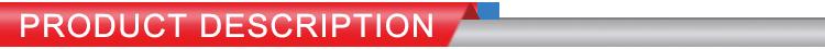 2018 Autolion chargeur RAPIDE noir et rouge 10 W 7.5 W 5 W simple bobine de chargeur sans fil de voiture - ANKUX Tech Co., Ltd