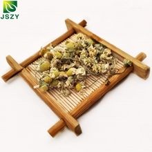 2017 new product natural organic high quality flower tea chamomile flower
