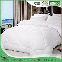 five star hotel all season duvet polyester comforter china suppliers quilt