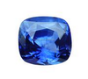 Wholesale Oval Gem blue Quality Rough Diamonds for Sale
