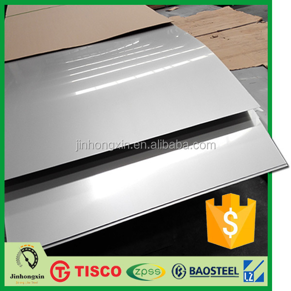 a572 grade 50 304 stainless steel plate s45c price