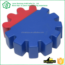 Gear Cog Stress Ball