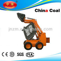 Best price for skid steer loader