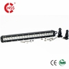 "100w LED work light bar 20"" for SUV UTE ATV bright drving"