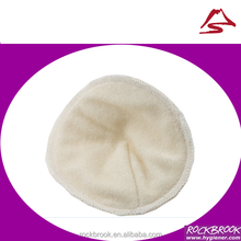 High Quality Soft Waterproof Bamboo Cloth Nursing Pad/breast pad wholesale China