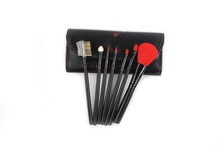 makeup brushes handle brushes set go pro make up brush free samples