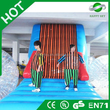 Hot sale inflatable basketball game,inflatable game,inflatable boxing games