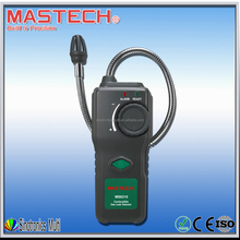 Best Combustible GAS Detector Mastech MS6310