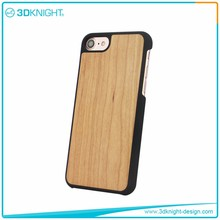 PC and Cherry Wood 2 in 1 phone case,case for phone case,bulk phone cases for iPhone 7