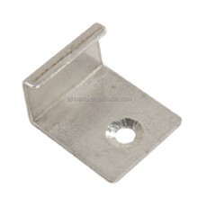 1782706 stainless steel 304 WPC decking clips