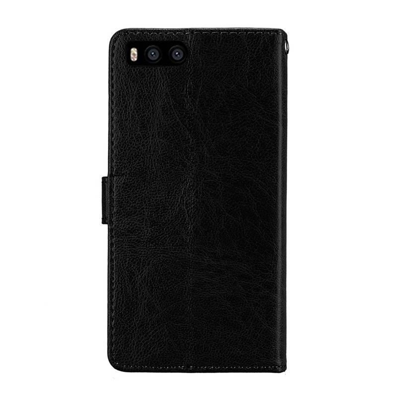 Xiaomi Mi6 (6)