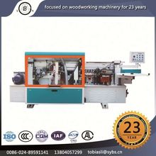 MF/1504AB High precision stable property woodworking surface planer machine