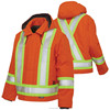 /product-detail/bqb-wn2017022-hi-vis-utility-jacket-factory-directly-quality-guaranteed-oem-odm-supported--60684085705.html