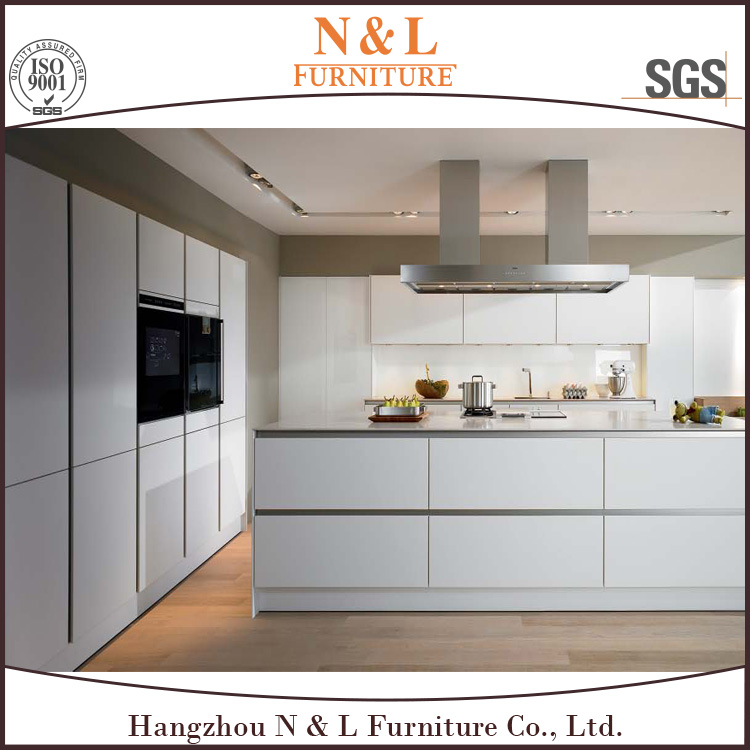 shopping italian Professional customized kitchen cabinet manufacturers china import flat pack cheap modern mdf , steel cabinets