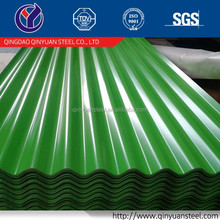 zinc galvanized steel coil, corrugated steel sheet for roofing/galvanized steel coil production line