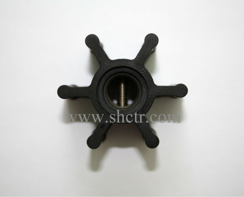 High Quality Impeller for Sole Diesel 31211008, CEF 500123X