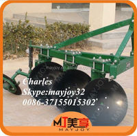 Mayjoy garden plow for farm Cultivators use