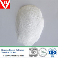 high stability preservatives sodium propionate for beverage flour product