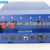 Hot Selling China Electric Fence Controller