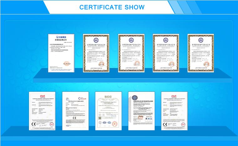 02.Certificate Show.jpg