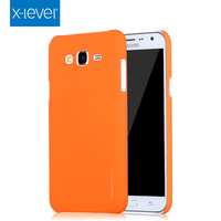 X-Level Factory directly supplier mobile Phone Cover For Samsung Galaxy J7 Case