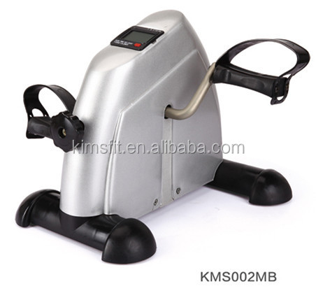 KIMS Mini body fitness magnetic exercise bike new exercise machine