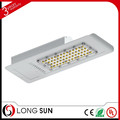 China Manufactureres cheap 30w 40w 50w 60w led street light ce rohs