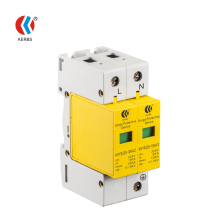 5years warranty single phase 220V Surge Protectors with CE