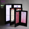 /product-detail/restaurant-suppliers-catering-illuminated-menu-led-lights-60668509893.html
