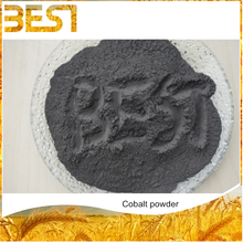 Best16C Thermal spraying powder Tungsten carbide cobalt Nano Powder(WC-12CO,10CO,6CO)