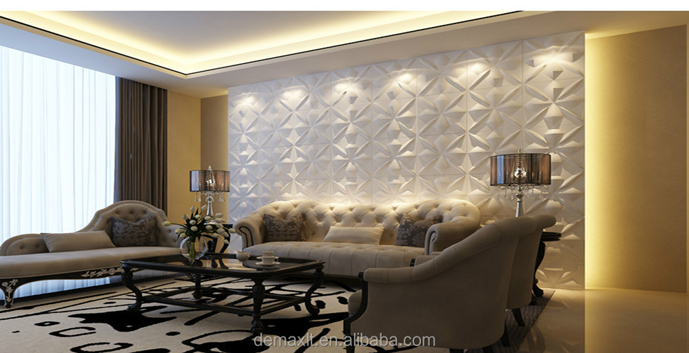 Building Material 3d Wallpaper For Home Decoration Buy