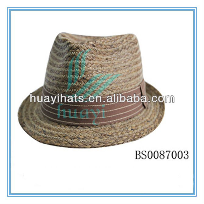 Raffia from madagascar for children straw hats cheap