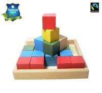 Bio and Ecological,Naturel Organic toys