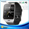 Best Products for Import Nfc Android Smart Watch V1.0 for Samsung DZ09 SIM Card Smart Watch Phone