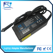 65W 19V 3.42A Laptop AC Adapter For Acer Factory Wholesale