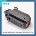 Factory Price 81 Pin Way Automobile TE Equivalent Wire Harness ECU Connector And Car Plug Adapter 9-368290-1
