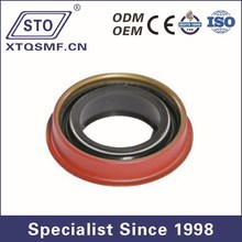 all kinds oil seals manufacturer in germany
