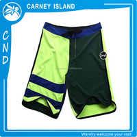compression swim shorts man costumes swimming trunks