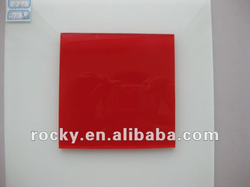 With CE&ISO Painted glass/glass painting pictures/glass paint
