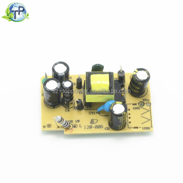Ignition coil together with Electric Traction System further Battery Discharge Monitor further Converter Dc12v To 24v 2a By Ic 40106 And Mosfet Buz11 besides Types Of Fuses. on high voltage power supply circuit