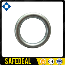 Forged Steel Metal O Ring for Fall Protection