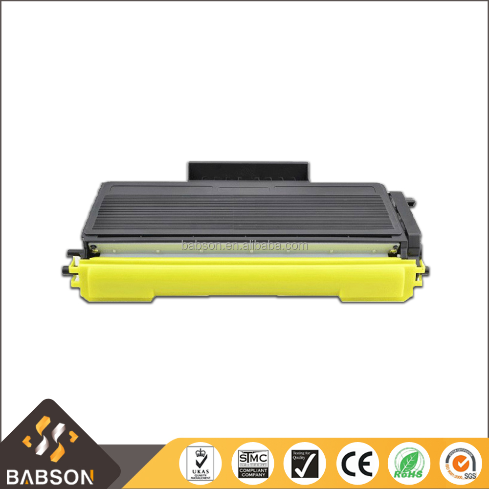 Premuim Quality Compatible Toner Cartridge TN550 TN3130 TN3145 TN35J TN3135 for Brother Factory Directly Supply