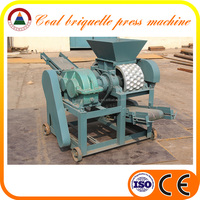 Thermal Coal Briquette Machine /Thermal Coal Ball Press Machine /Thermal Coal Briquette Making Machine