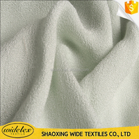 100% Viscose Plain Dyed Rayon Fabric