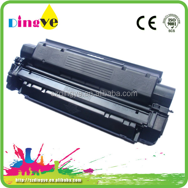 printer supplies / consumables toner cartridge for Canon CRG304