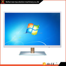 Factory directly universal touch screen led digital tv with mini pc