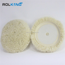 Premium steel wool polishing pads for marble polishing pads granite polishing